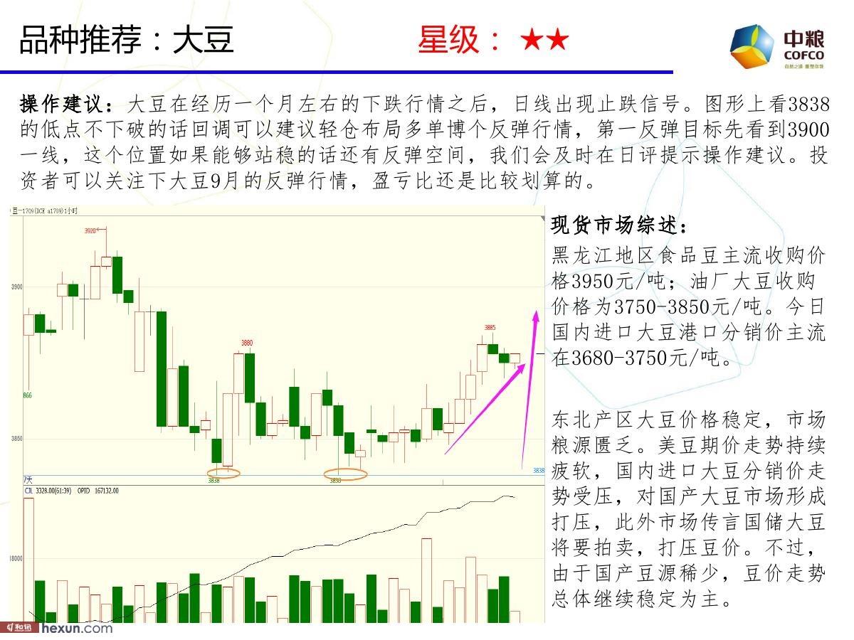 云数据团队:3月21日期货高清图