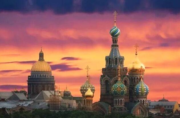 宫崎骏《天空之城》里的原型地,云端之上的神秘之地
